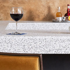 Formica - Laminate and Solid Surfaces