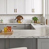 WOLF Home Products - Classic Cabinets