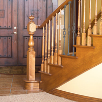 Bon Carolina Stair Supply   Staircase Parts