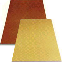 Olympic Panel Products - Concrete Form Panels